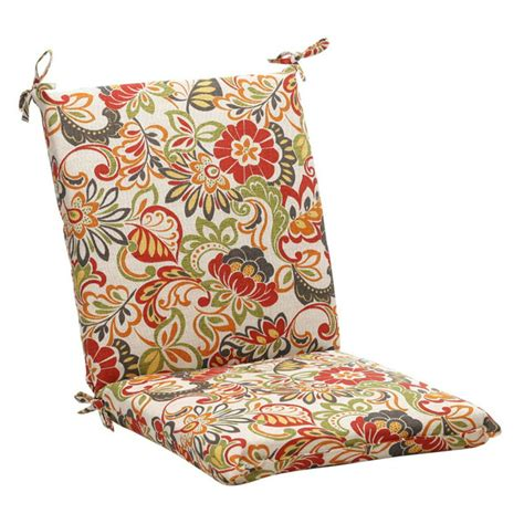 Outdoor-Chair-Cushion-Covers