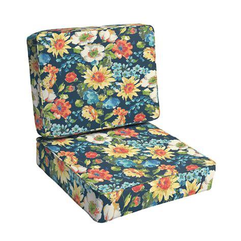 Outdoor-Chair-CushionsWaterproof