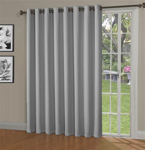 Outdoor-CurtainPanels