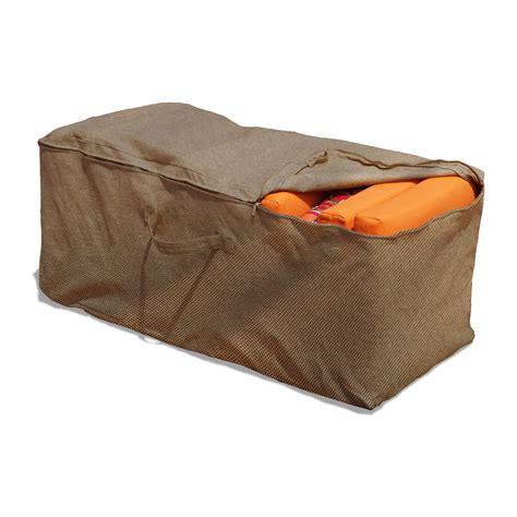 Outdoor-Cushion-StorageBag