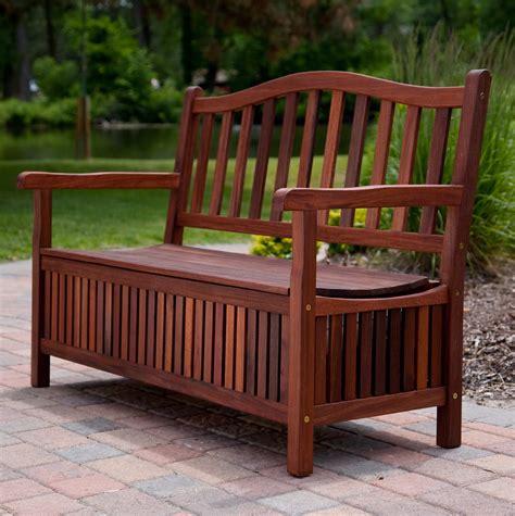 Outdoor-Cushion-StorageBench