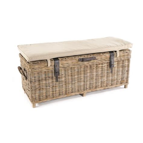 Outdoor-Cushion-StorageContainers