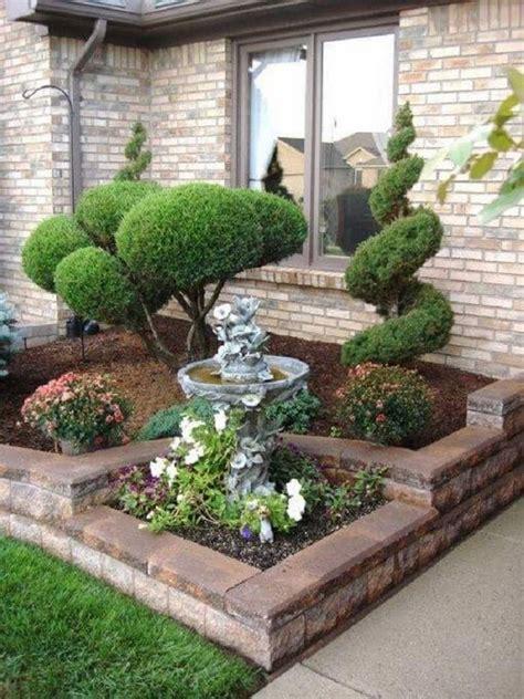 Outdoor Decor Garden Yard