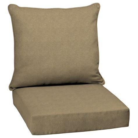 Outdoor-Deep-Seat-CushionSet