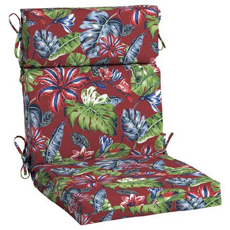 Outdoor-DiningChair-Cushions