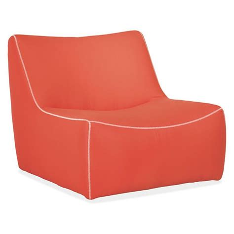 Outdoor-Glider-BenchCushions