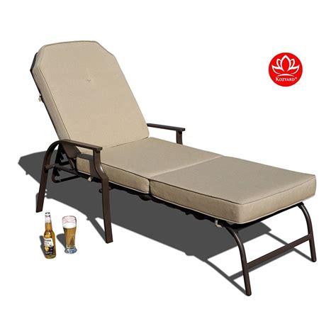 Outdoor-LoungeChair-Cushions
