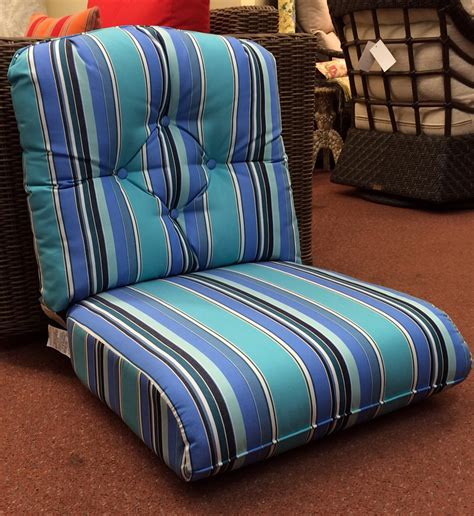 Outdoor-Patio-FurnitureReplacement-Cushions