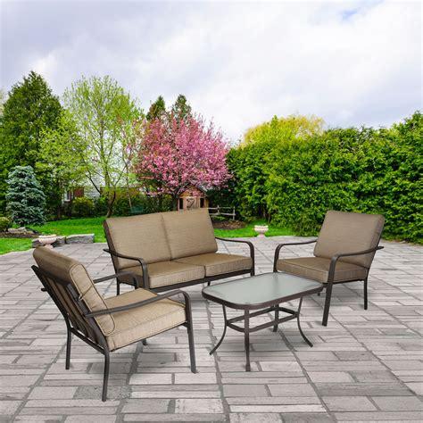 Outdoor-Patio-FurnitureSets