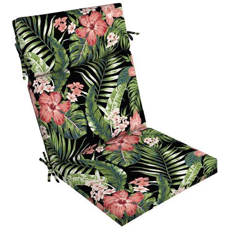 Outdoor-PatioChair-Cushions