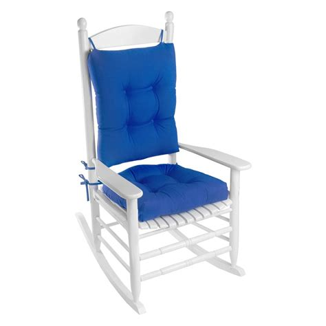 Outdoor-Rocking-ChairSeat-Cushions