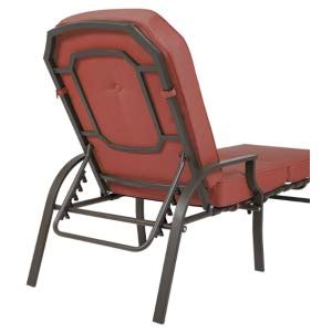 Outdoor-Seat-CushionCovers