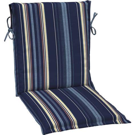 Outdoor-SlingChair-Cushion
