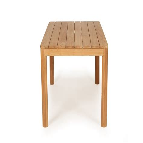 Outdoor-StorageTable