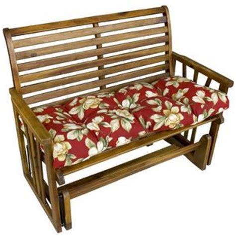 Outdoor-SwingBench-Cushion