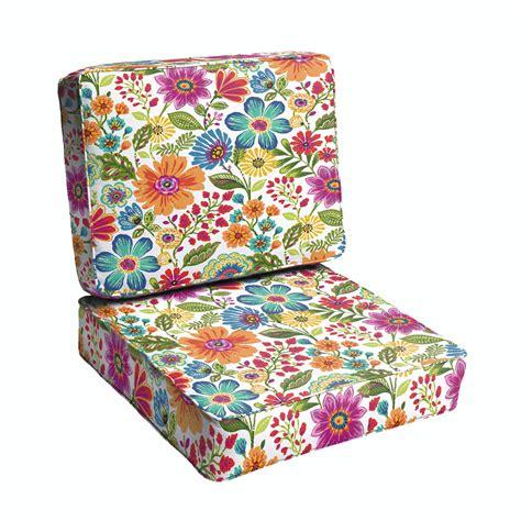Outdoor-VinylChair-Cushions