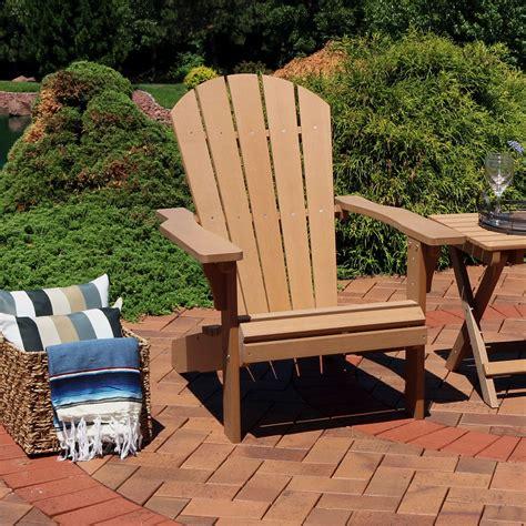 OutdoorAdirondack-Chairs