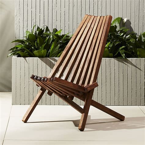 OutdoorBench-Cushions
