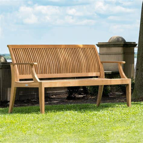 OutdoorBench-Seat-Cushions