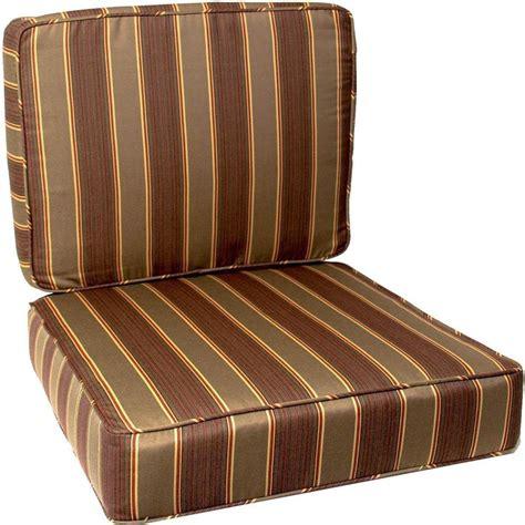 OutdoorClub-Chair-Cushions