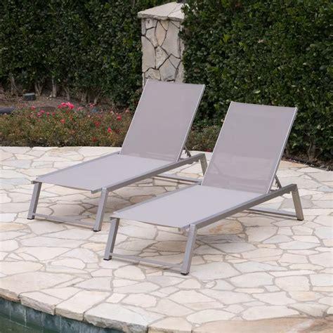 OutdoorLounge-Cushions