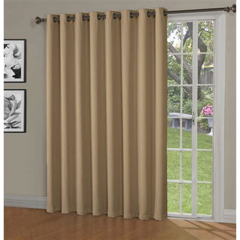 OutdoorPorch-Curtains