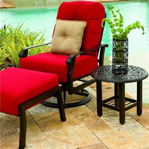 OutdoorReplacement-Chair-Cushions