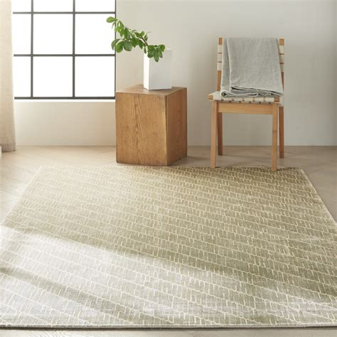 OutdoorRugs-and-Cushions