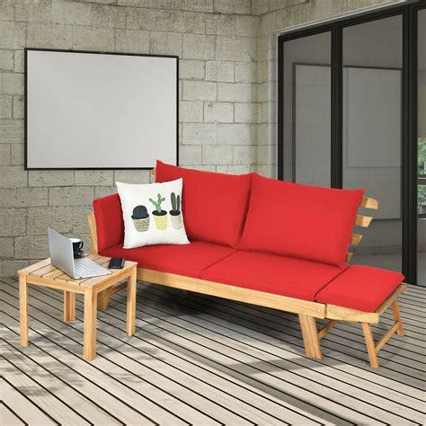 OutdoorSofa-Cushions
