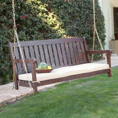 OutdoorSwing-Cushions