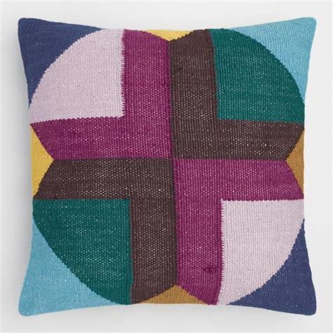 OutdoorThrow-Pillows