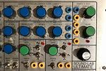 Outer Space Music and Sounds