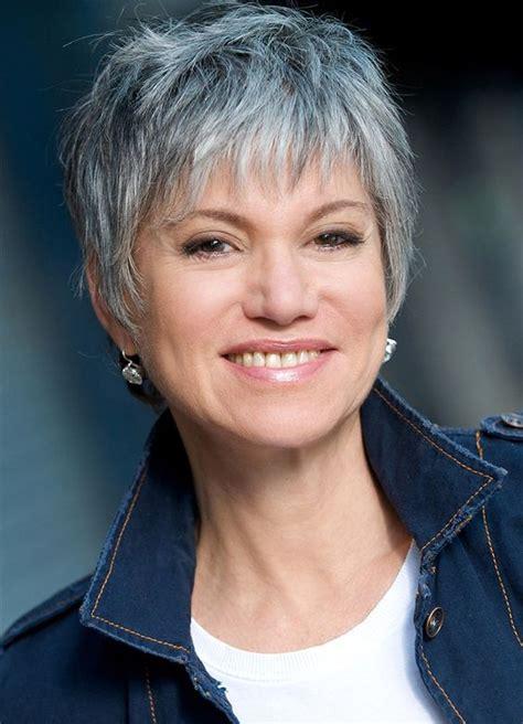 Over50-Gray-Hair-Short