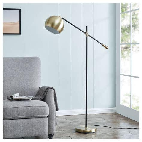 OverstockFloor-Lamps