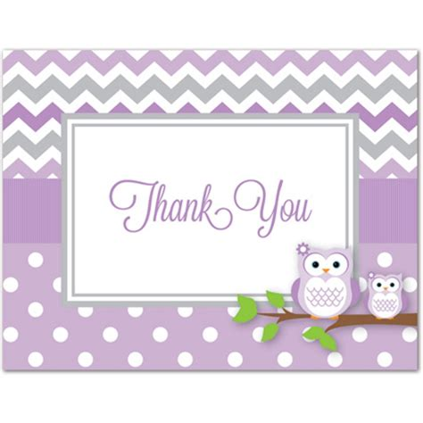 OwlBaby-Shower-Thank-You-Cards