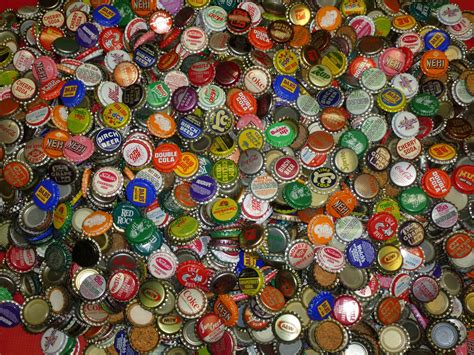 POP BOTTLE CAPS 60 DIFFERENT STYLE | Watches Store Online Reviews