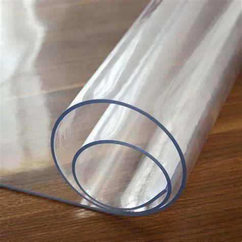PVC-PlasticSheets