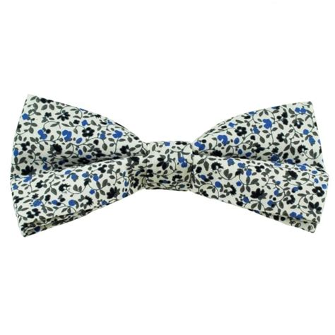 Packs Men\'s Bow Tie Cotton | Watches Store Online Reviews