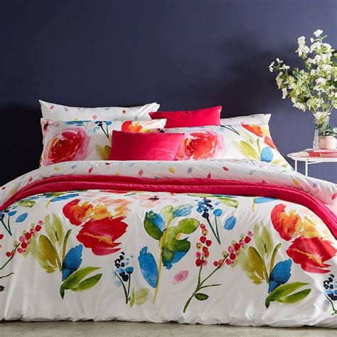 PakistanBed-Sheets