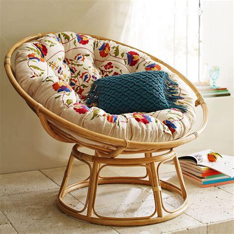 Papasan-Chair-CushionReplacements