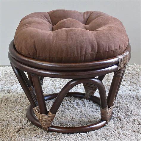 Papasan-Stool-Cushion