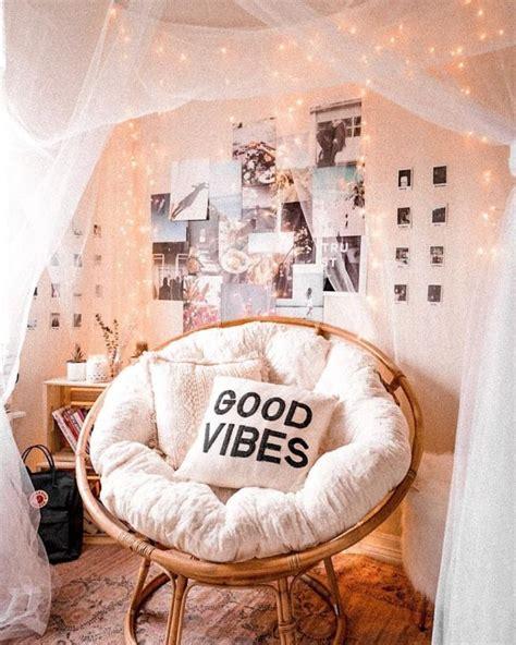 PapasanChair-Bedroom