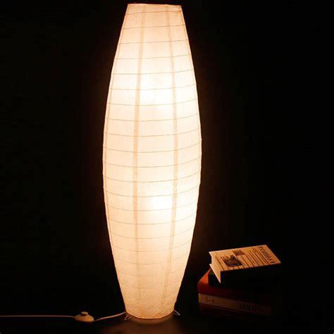 Paper-Floor-Lamp
