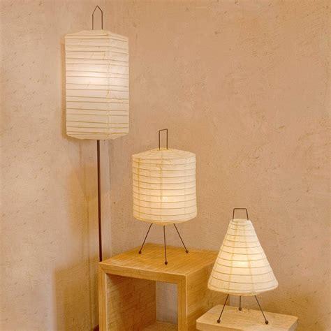 Paper-Floor-LampsContemporary
