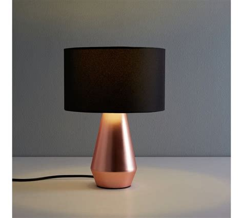 PaperTable-Lamps
