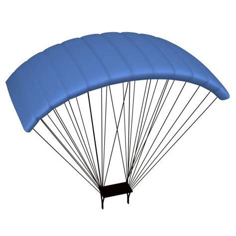 Parachute-Sheets