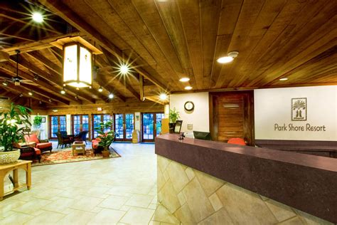 Park-ShoreNaples-FL