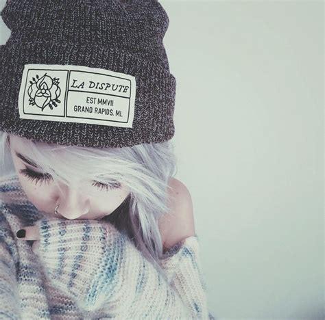 Pastel-EmoScene-Hair