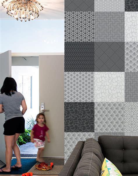 PatchworkWall-Tiles