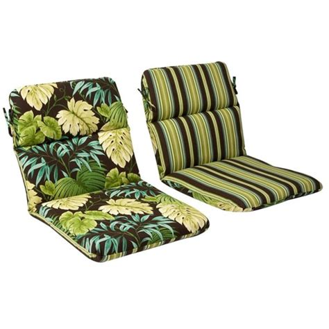 Patio-Chair-CushionsOutdoor-Furniture